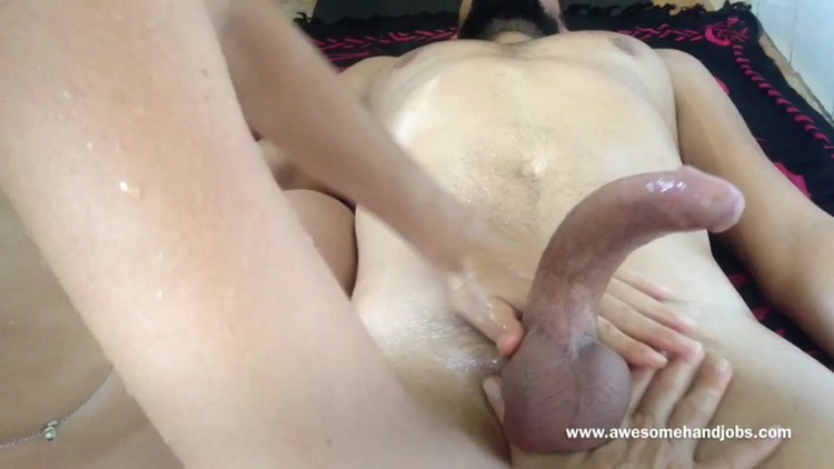 [Image: awesomehandjobs.e48.massages.my.cock.on....over_l.jpg]