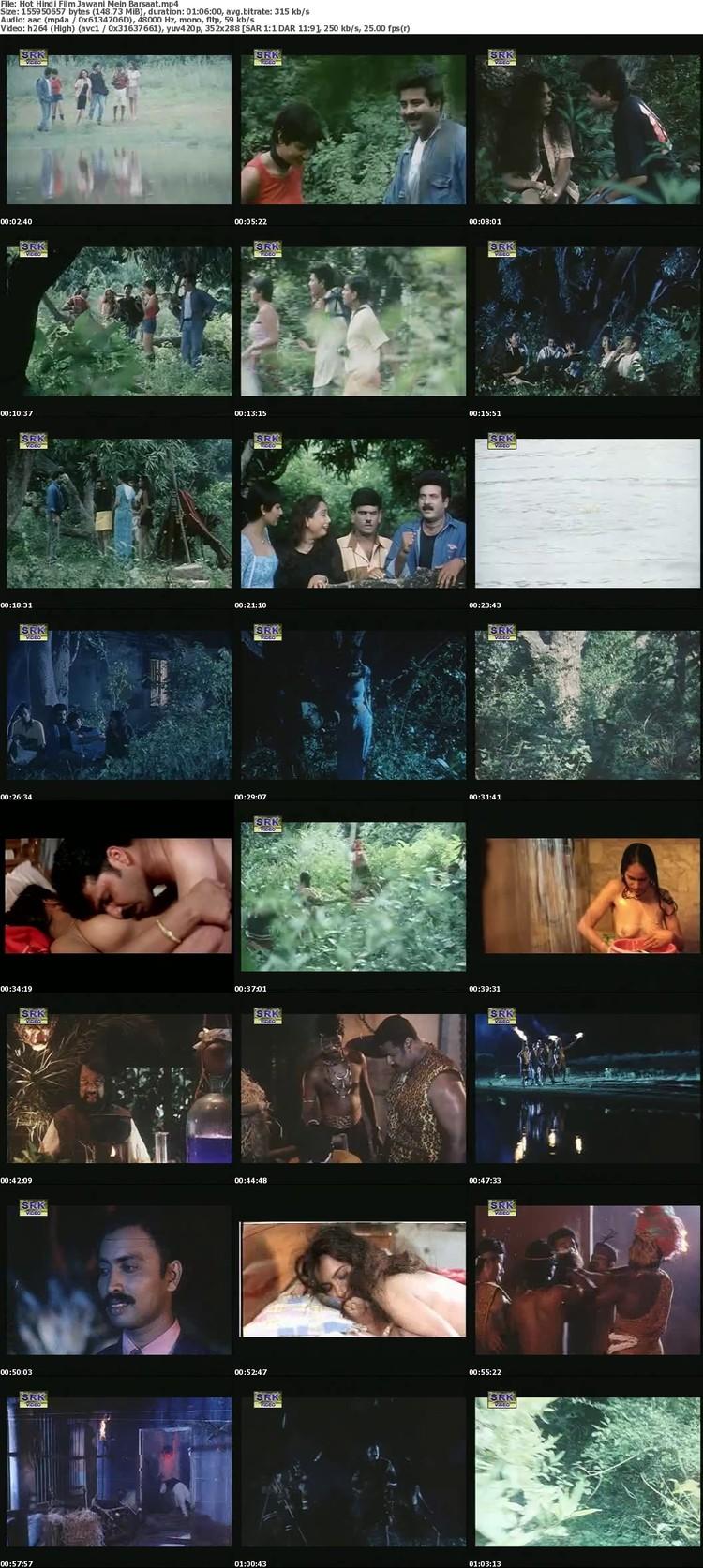 [Image: Hot%20Hindi%20Film%20Jawani%20Mein%20Bar...humb_l.jpg]