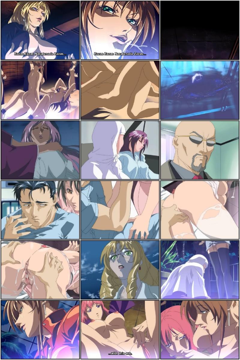 M4v hentai files