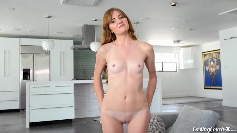 21yo cowgirl blowjob doggy style sex hot 5