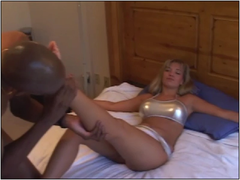 Role play with toy