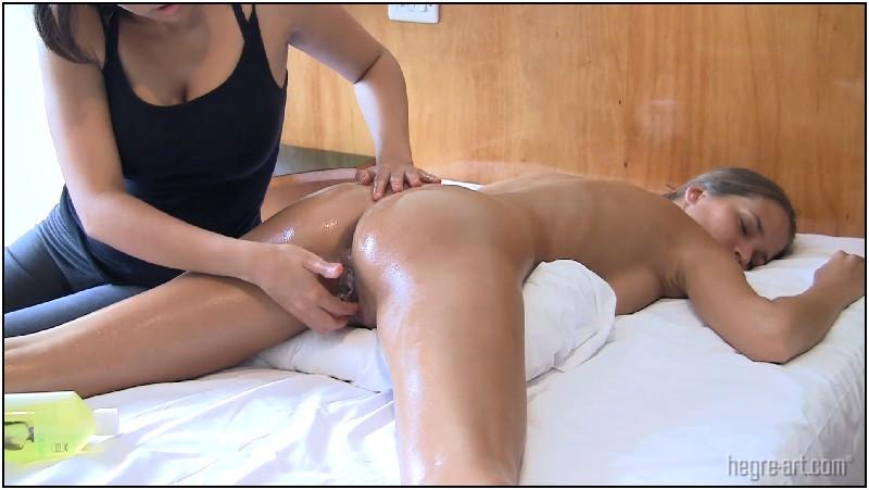 фистинг массаж порно видео