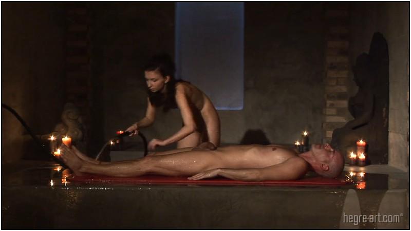norsk dating sensual lingam bøsse massage