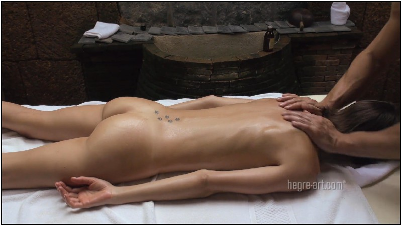 sex i senga naturist erotic massage
