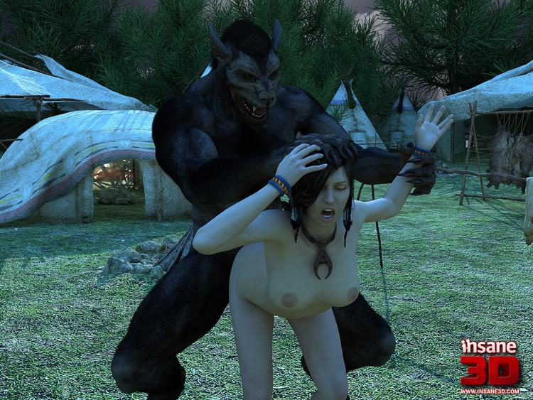 Lara croft fucked by old vampire gallery nackt photo