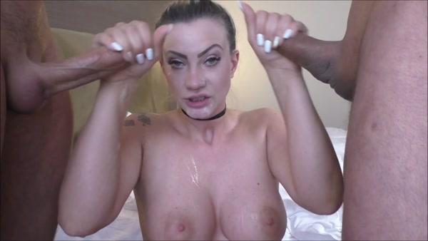 Emmalovegood Porn