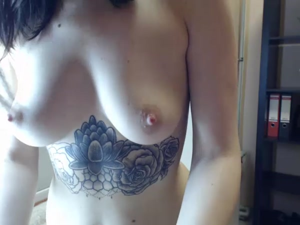 Amateur - 01video0-CamRip-AVC-Tmp