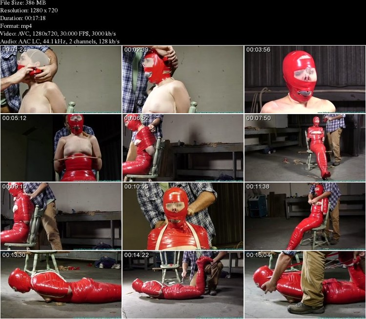 https://k2s.cc/file/5c223874ebb07/Mummification_part3.mp4