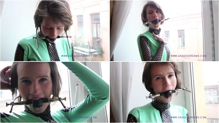 [Image: Latex___Rubber-Strict_Gagged.mp4.jpg]