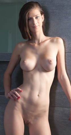 Mimi marks naked suggest you