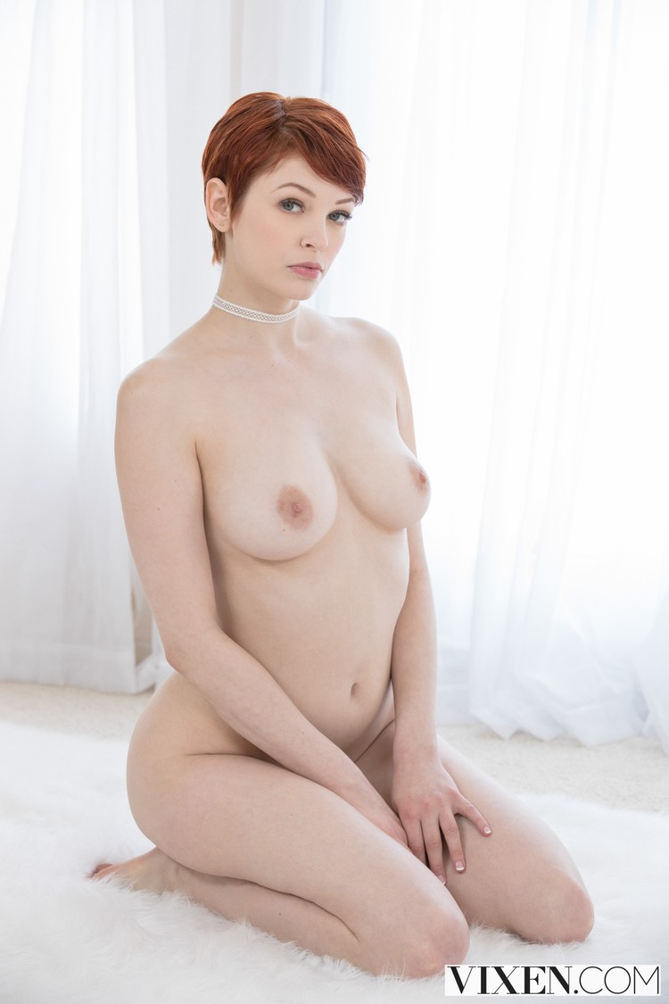 Free extreme deep anal fisting videos