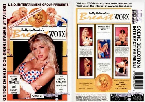 image Breast worx 31 tami monroe and rodney moore