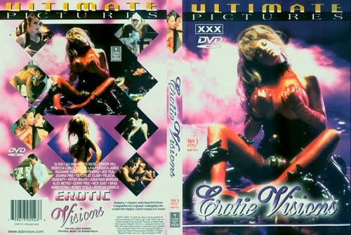 Erotic Visions (1995)