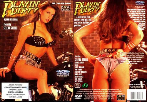 Playin Dirty (1990)