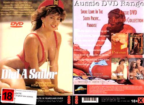 Dial A Sailor (1990)