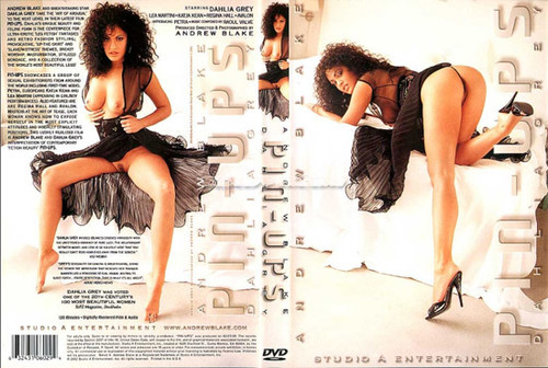 Pin-ups 1 (1999)