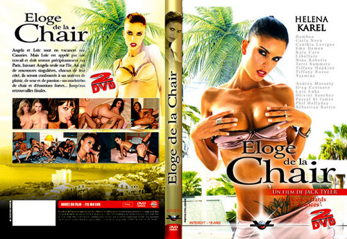 Eloge de la chair (2006)