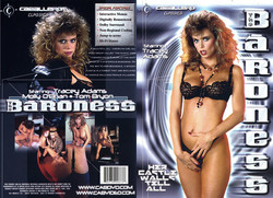 The Baroness (1988)