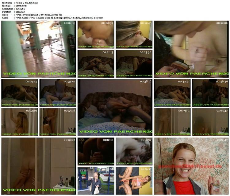 File Name : Home-v-HD.4763.avi