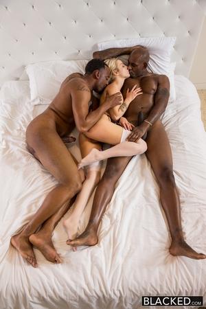 Free xxx couples live