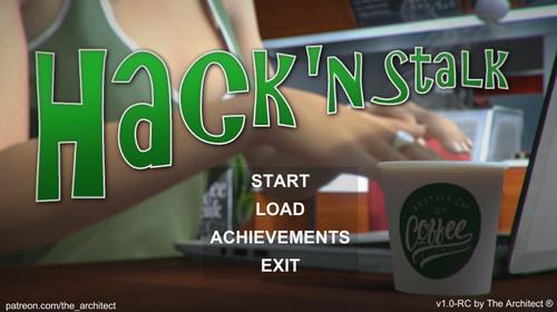 2017 08 09 183406 m - Hack'n Stalk [Version 1.0 Final] [The Architect]