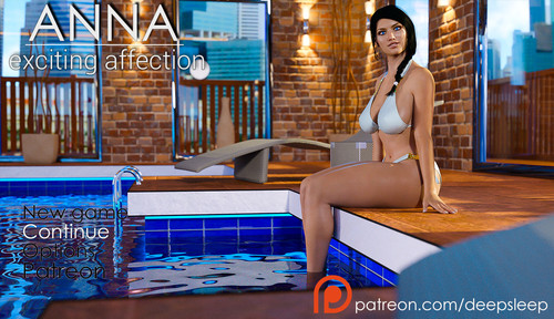 DeepSleep Patreon%20Game m - Anna - Exciting Affection [Version 0.6][DeepSleep Games] [2017]