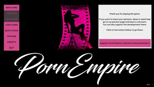 2017 08 23 102017 m - Porn Empire [v0.5] [PEdev] [2017]