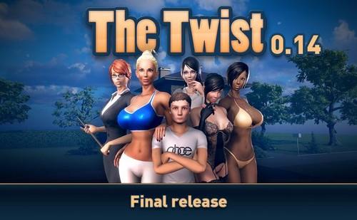 The%20Twist%20Version%20014%20Final%20KsT%20Games m - The Twist - Version 0.14 Final (+ Walkthrough) [KsT Games] [2017]
