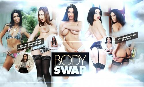 Body%20Swap1 m - Body Swap [HD 720p] (lifeselector,SuslikX) [2017]