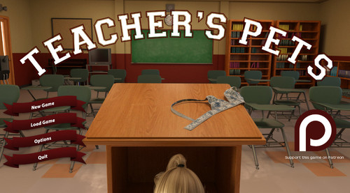 2017 05 23 223530 m - Teacher's Pets v 2.0 [irredeemable] [2018]