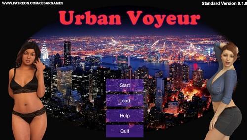 http://ist3-6.filesor.com/pimpandhost.com/1/4/2/6/142653/4/w/c/U/4wcU9/Urban%20Voyeur%20_v0.1.0_%20_Cesar%20Games_%20%20_2017__m.jpg