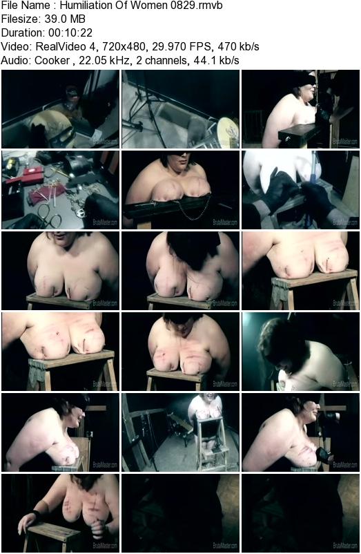 [Imagen: Humiliation_Of_Women_0829.jpg]