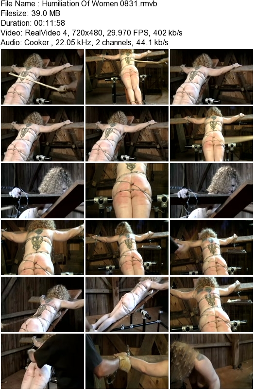 [Imagen: Humiliation_Of_Women_0831.jpg]