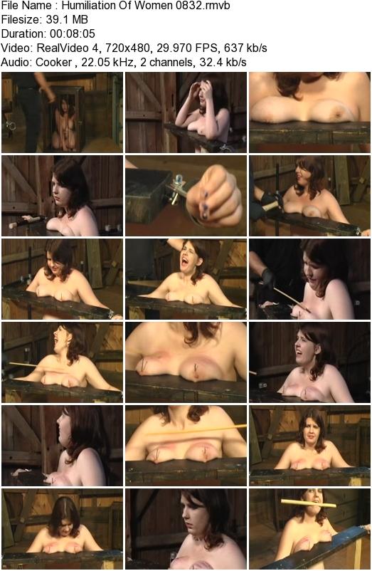 [Imagen: Humiliation_Of_Women_0832.jpg]
