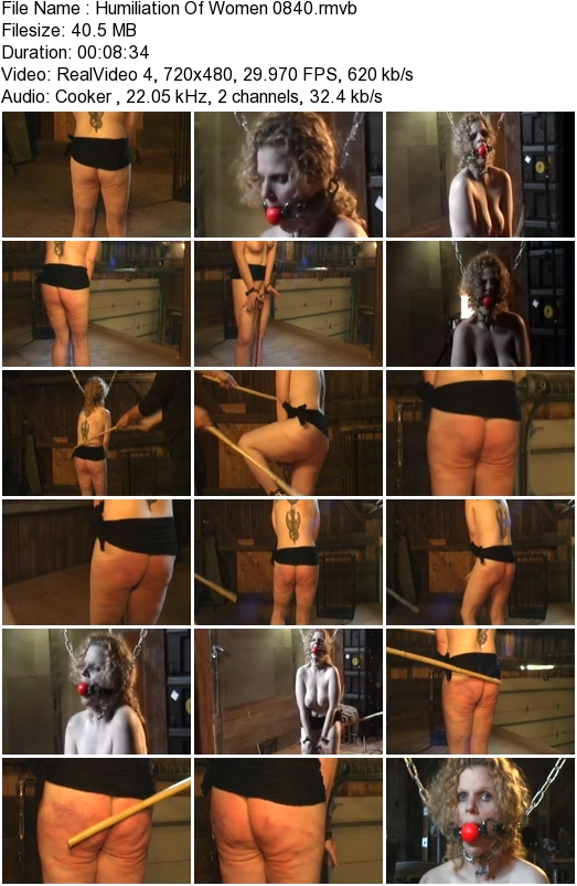 [Imagen: Humiliation_Of_Women_0840.jpg]