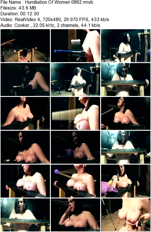 [Imagen: Humiliation_Of_Women_0862.jpg]