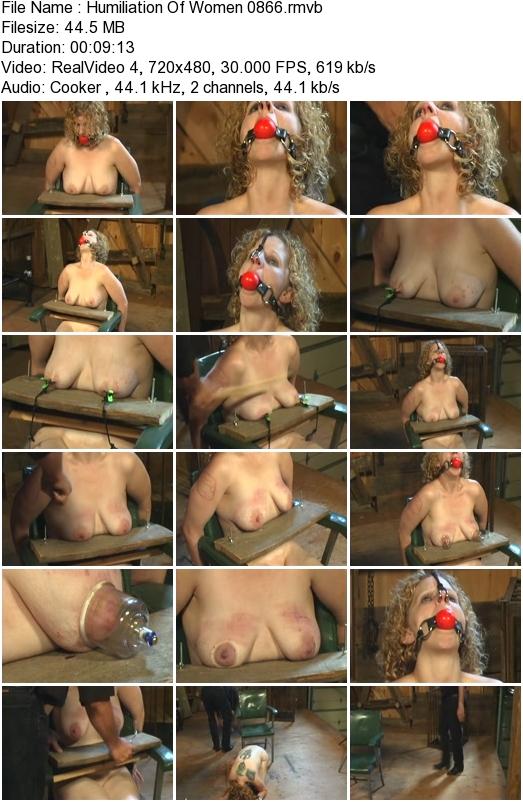 [Imagen: Humiliation_Of_Women_0866.jpg]