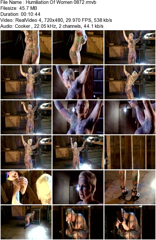 [Imagen: Humiliation_Of_Women_0872.jpg]