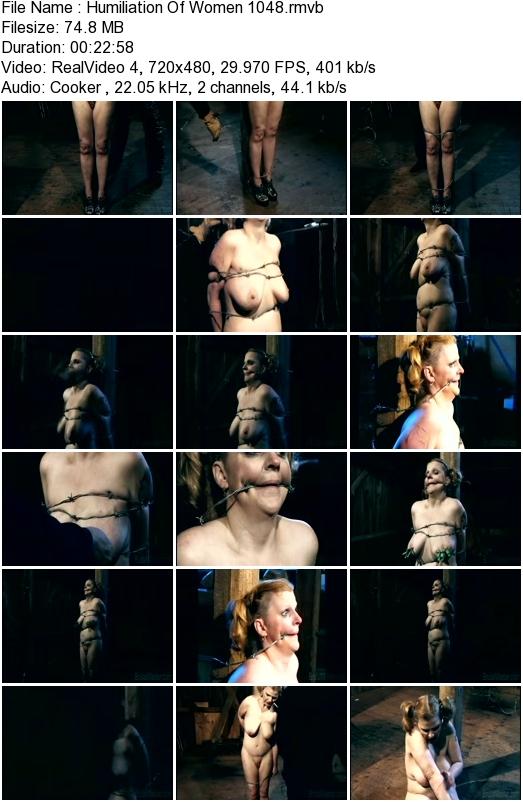 [Imagen: Humiliation_Of_Women_1048.jpg]