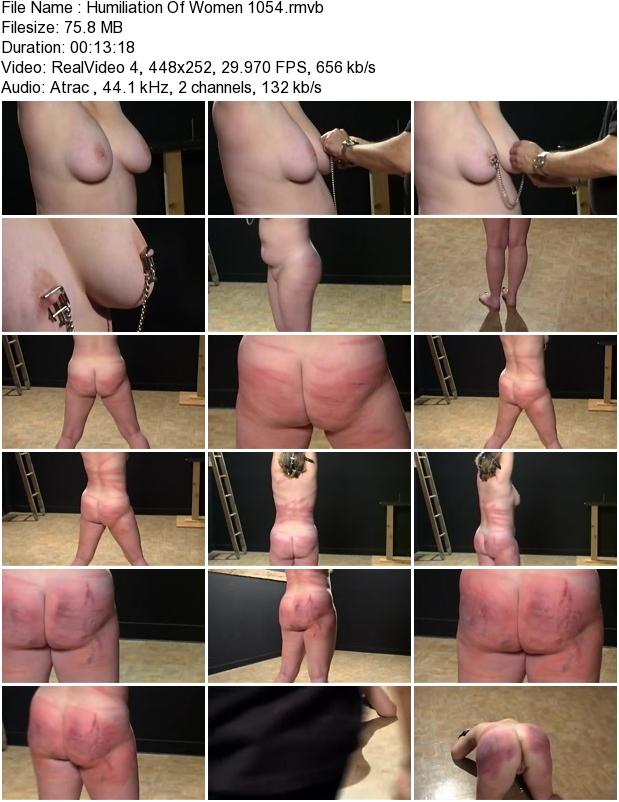 [Imagen: Humiliation_Of_Women_1054.jpg]