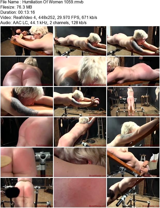 [Imagen: Humiliation_Of_Women_1059.jpg]