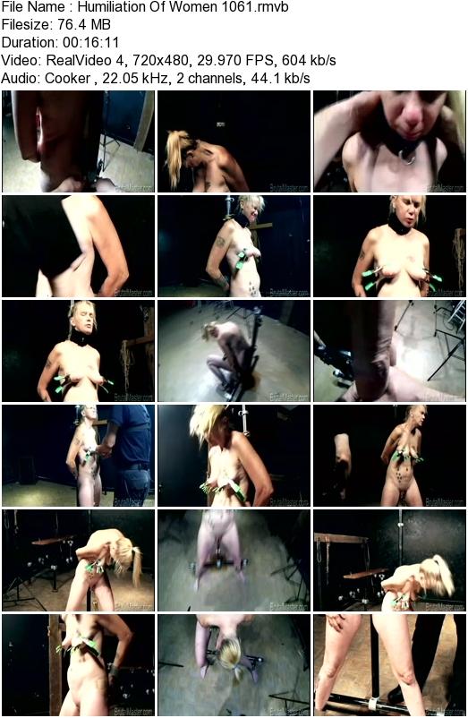 [Imagen: Humiliation_Of_Women_1061.jpg]