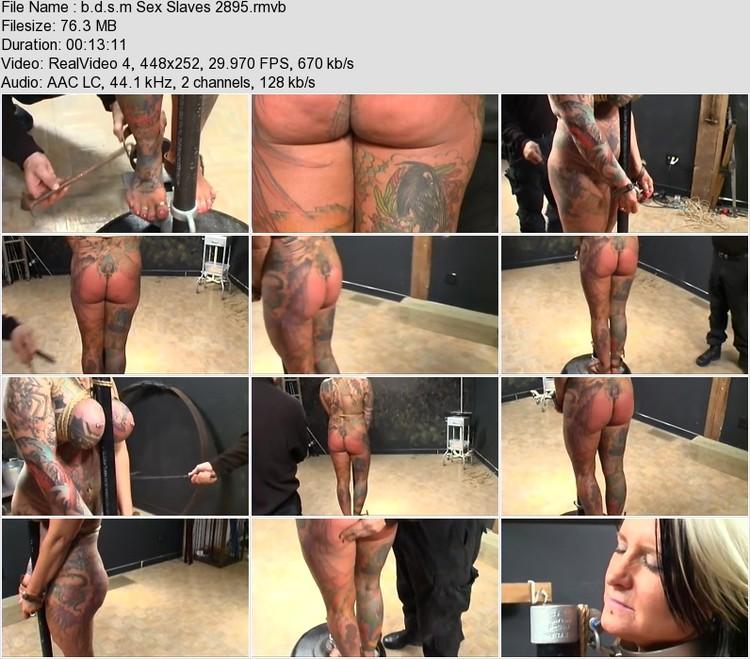[Imagen: b.d.s.m_Sex_Slaves_2895_l.jpg]