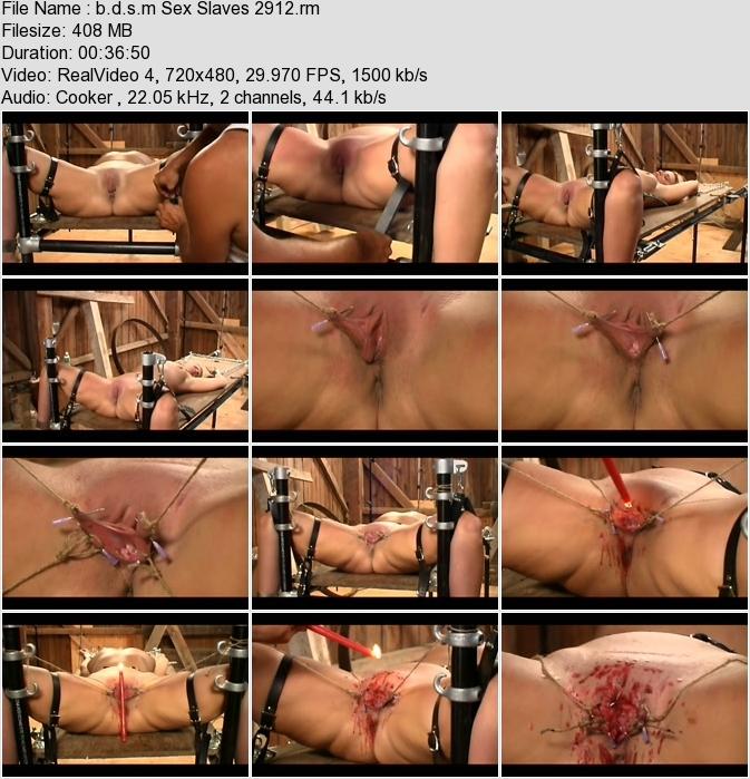 [Imagen: b.d.s.m_Sex_Slaves_2912.jpg]