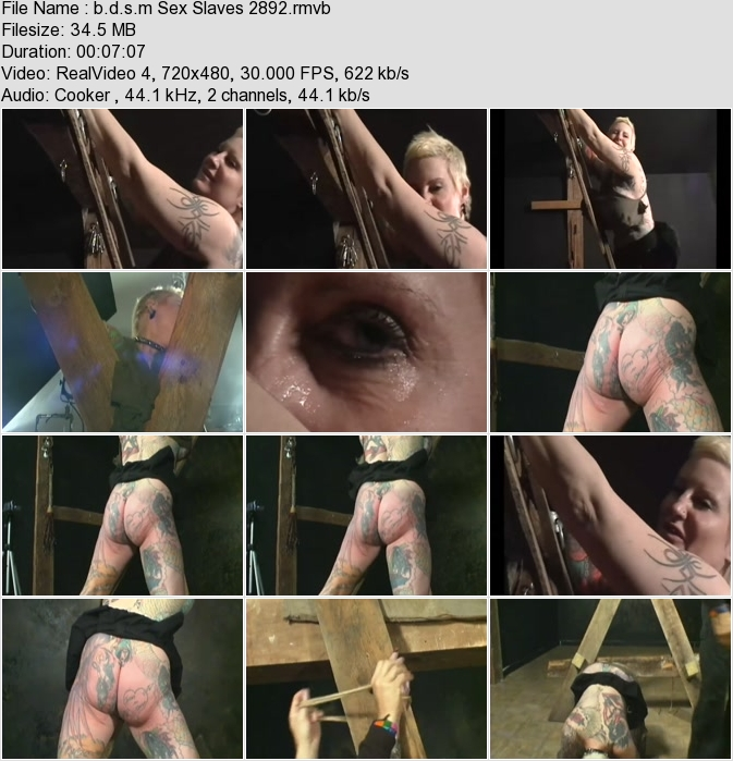[Imagen: b.d.s.m_Sex_Slaves_2892.jpg]