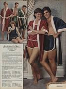 Melinda Culea Vintage Erotica Forums