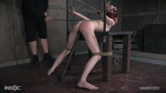 Penny_Lay___pLayed.mp4.00021,