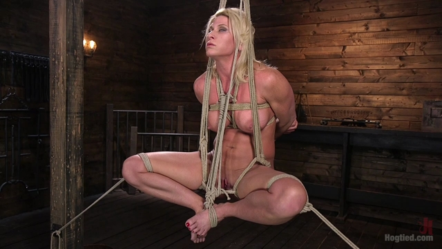 Ariel_X___Ariel_X_is_Tormented_in_Brutal_Bondage_and_Double_Penetrated.mp4.00014,