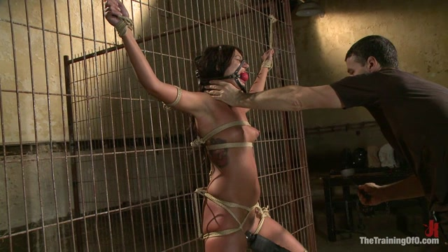Cassandra_Nix__The_Training_of_Cassandra_Nix__Day_Four_.mp4.00011,