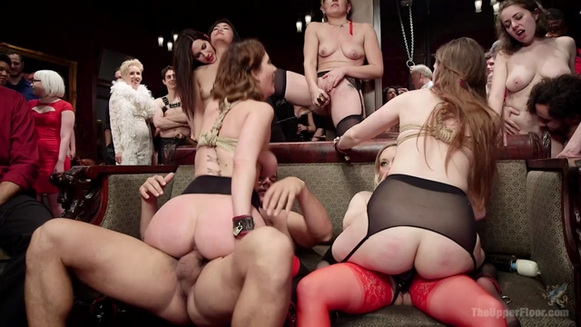 Aiden_Starr__Cherry_Torn__Nora_Riley__The_Final_Armory_BDSM_Orgy_with_a_huge_group_orgasm___25.07.17_.mp4.00020,